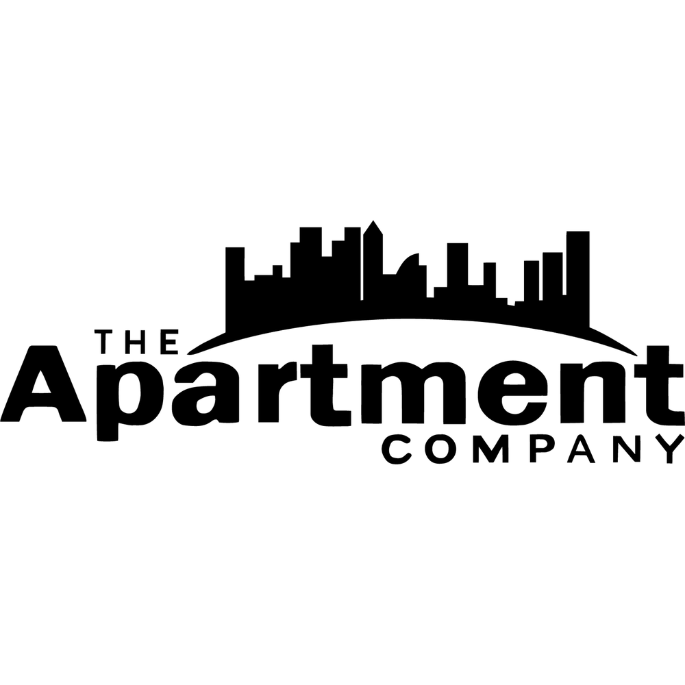 Apartment Company_Square.png