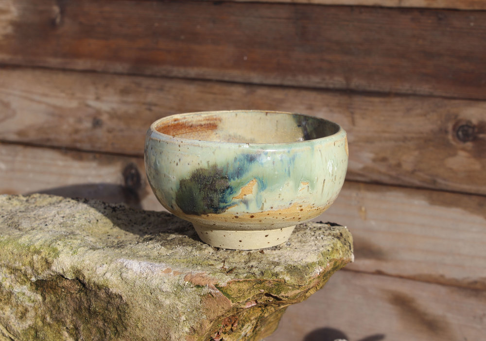 Kuroi Ceramics