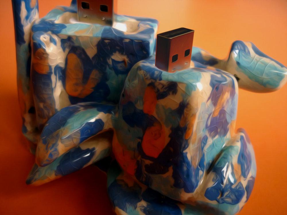 dual core 16GB navy camo ceramic.jpg