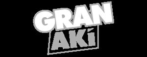 GRANAKI2.png