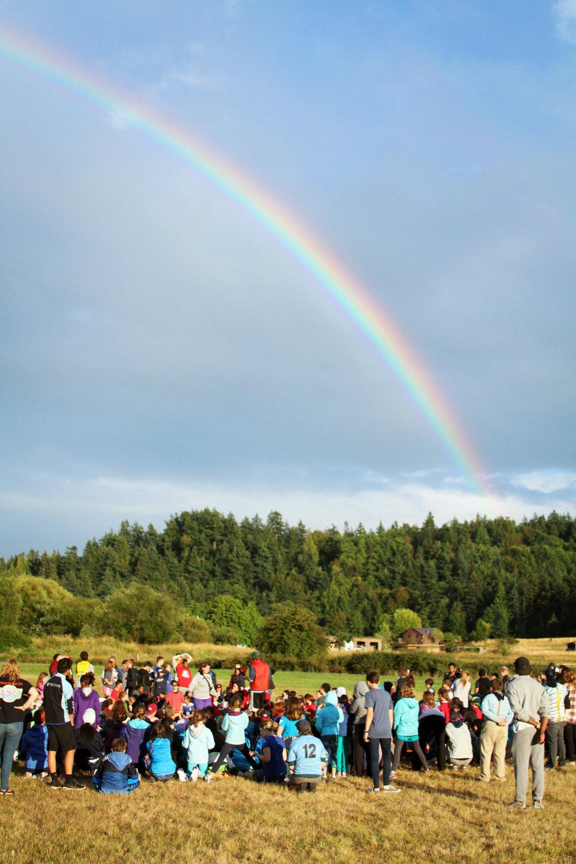Rainbow Insta.jpg