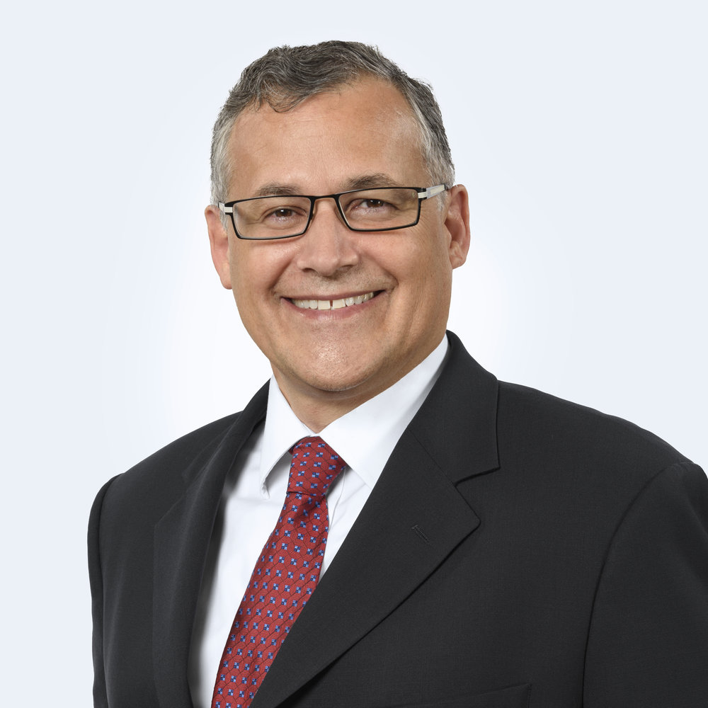 A. Adrian Garcia