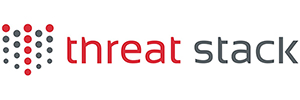A pioneer in continuous security for modern cloud infrastructure.  www.threatstack.com