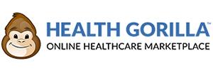 Diagnostics automation and analytics  www.healthgorilla.com