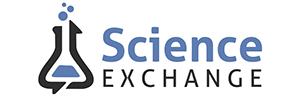 Marketplace for scientific experiments and research  www.scienceexchange.com
