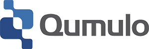 Pioneering flash-first data-aware scale-out NAS  www.qumulo.com