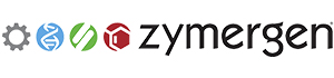 Bringing together technology, automation, and biology with the most sophisticated capabilities in each.  www.zymergen.com