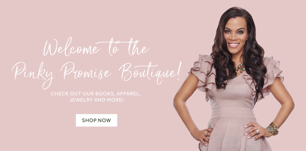 BOUTIQUE BANNER WITH HEATHER-12.png
