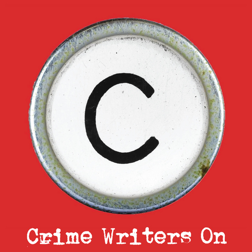 Crime Writers On - It all came together when they got some fellow writers together discuss the blockbuster podcast Serial. It's since morphed into a broader conversation about true crime, journalism, and pop culture.
