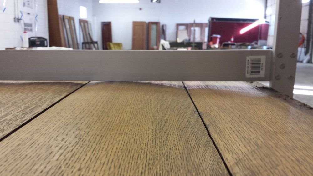 Oak panel straight edge 1.jpg