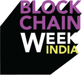 India Blockchain Week 2017, 22-26th September
