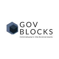 GovBlocks.png