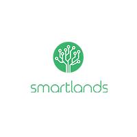 Smartlands.png