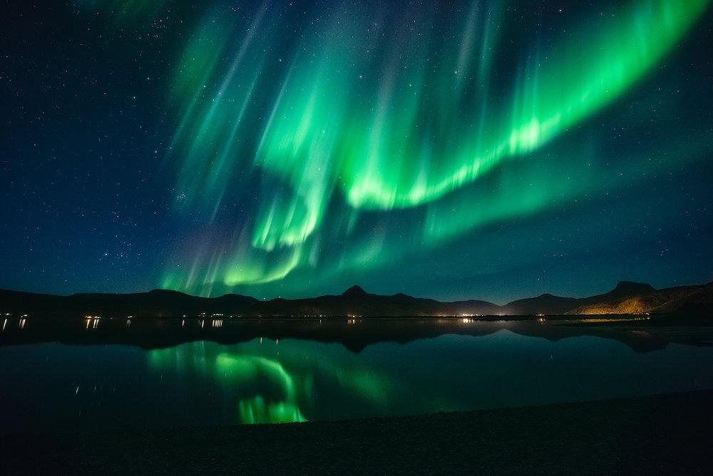 Aurora-Surprise-kopi.jpg