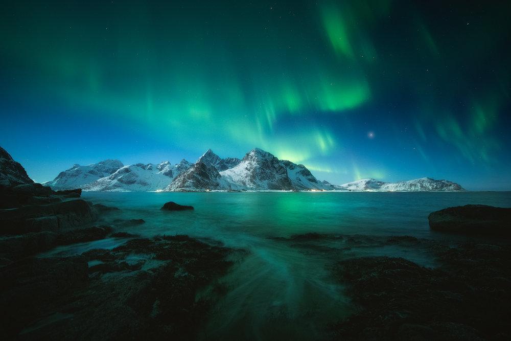 Nordlys-Lofoten.jpg