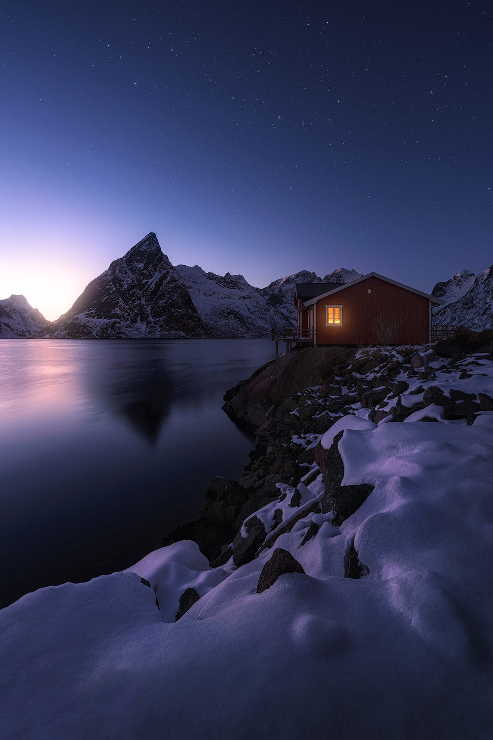 Hamnoy single hut_Kai Hornung.jpg