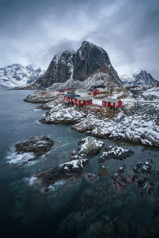 Hamnøy_Kai Hornung.jpg