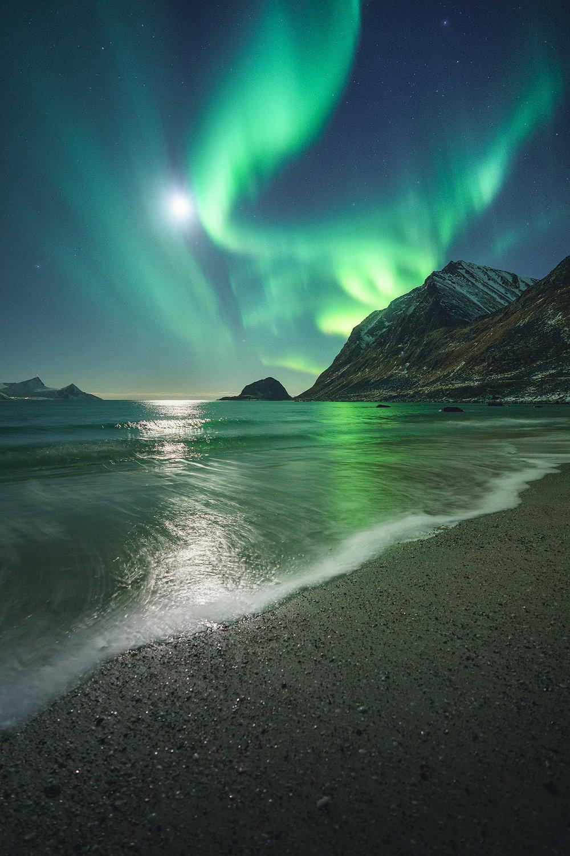 Haukland aurora_Kai Hornung.jpg