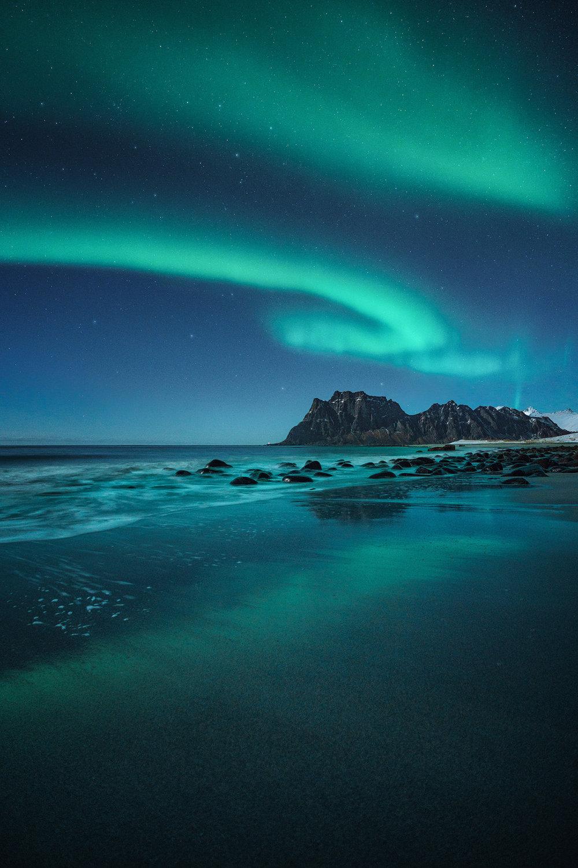 Uttakleiv aurora_Kai Hornung.jpg