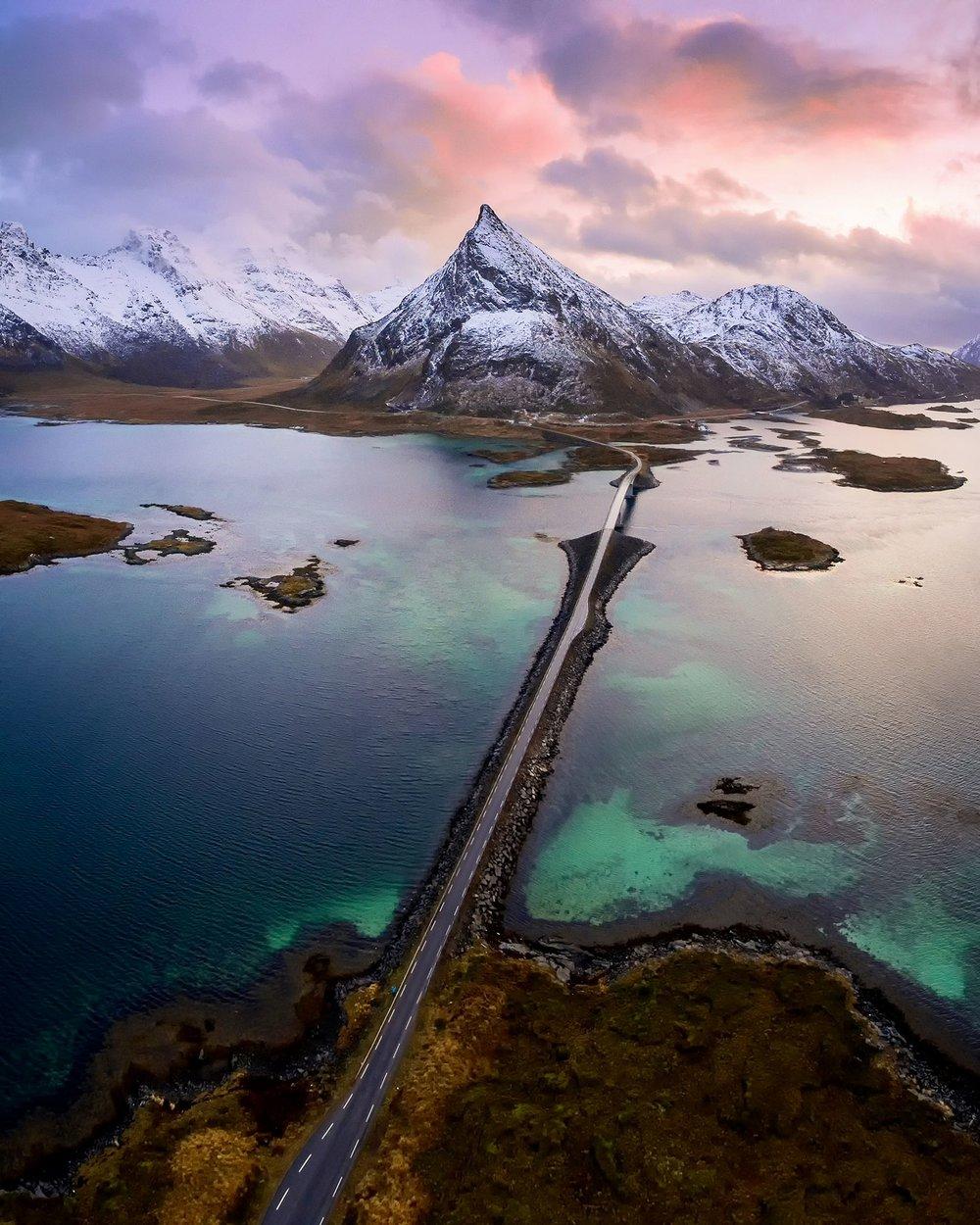 fredvang bridges.jpg