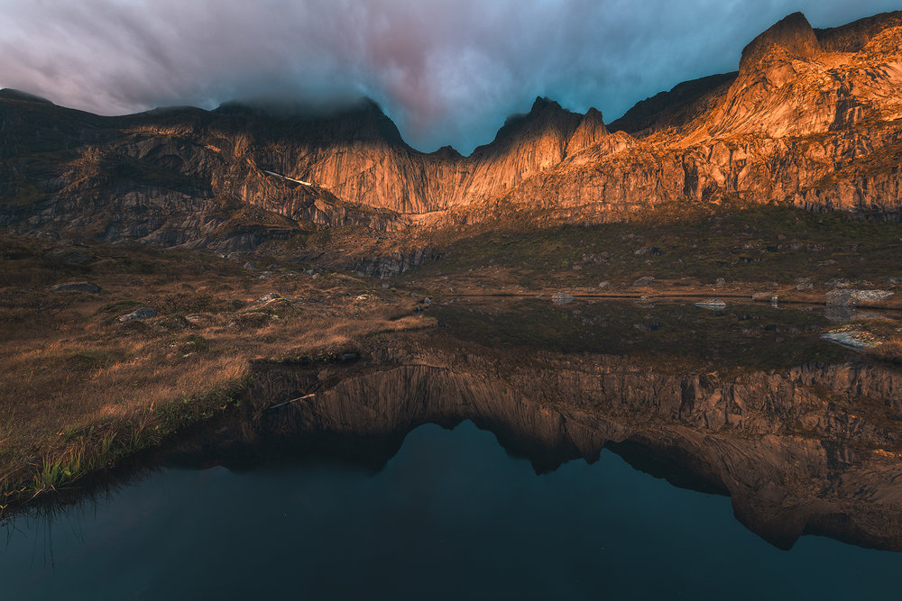 Nusfjordmistcc05.jpg