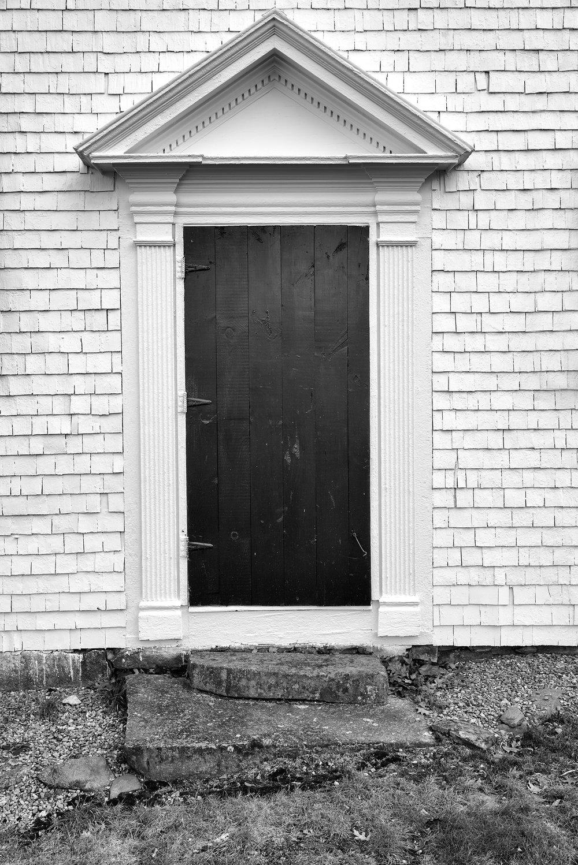prev / next & Doors \u2014 03 Photography