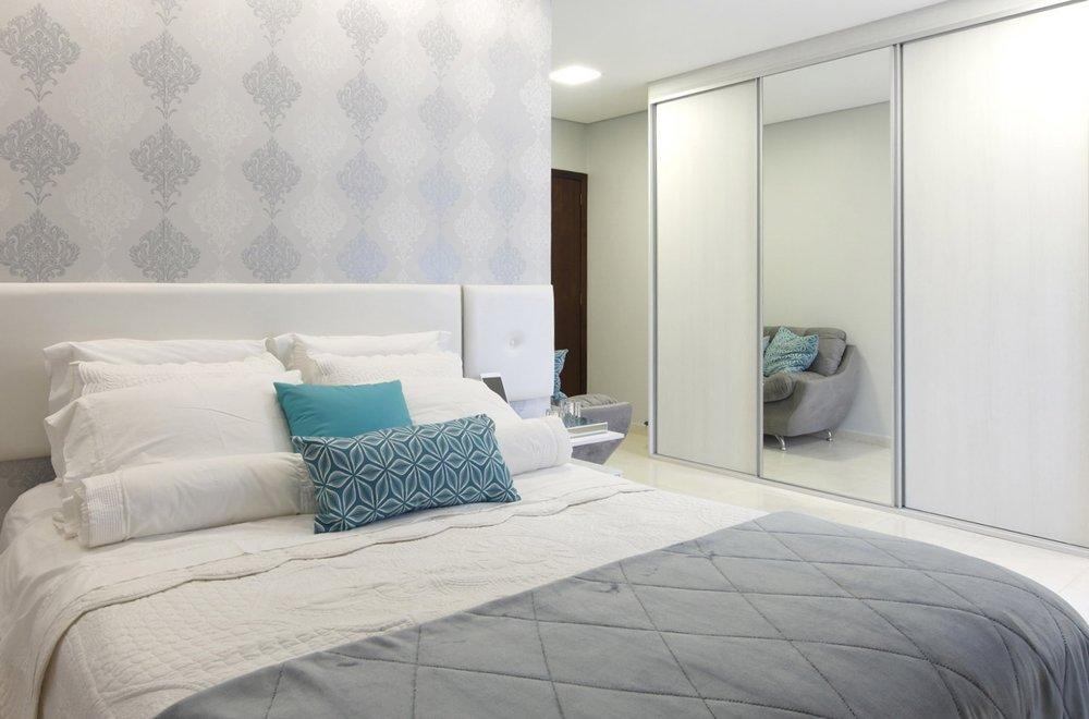 Daniela-Marques-Arquitetura-008-Dormitorio-Jovem-Azul-Turquesa.jpg