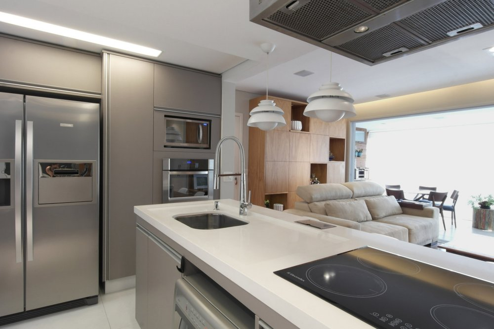 Daniela-Marques-Arquitetura-008-Cozinha-Americana-Ilha-Silestone.jpg