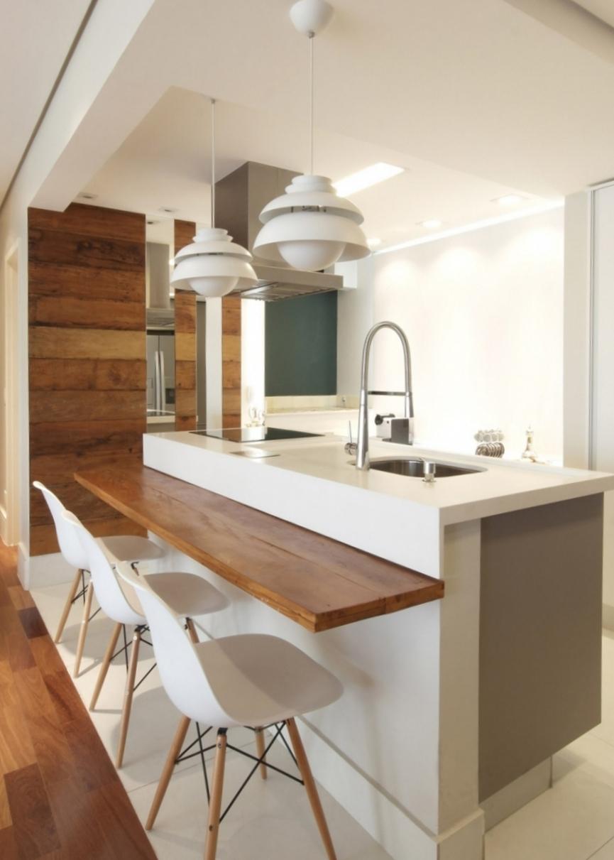 Daniela-Marques-Arquitetura-009-Cozinha-Ilha-Bancada-Branca.jpg