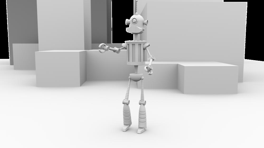 AORobot1.png
