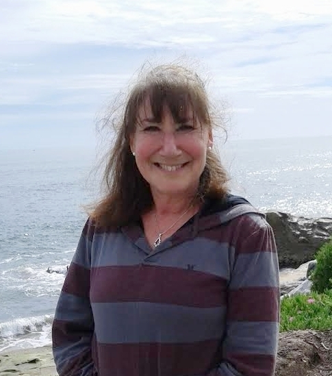 Pamela has provided onsite, on-phone, and Skype interviews around the world.