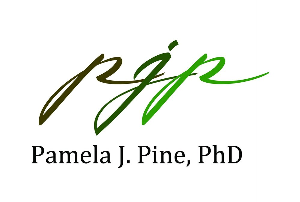 PJP LOGO 4 with PhD and name.jpg