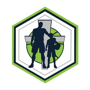 BCF Sports.jpg