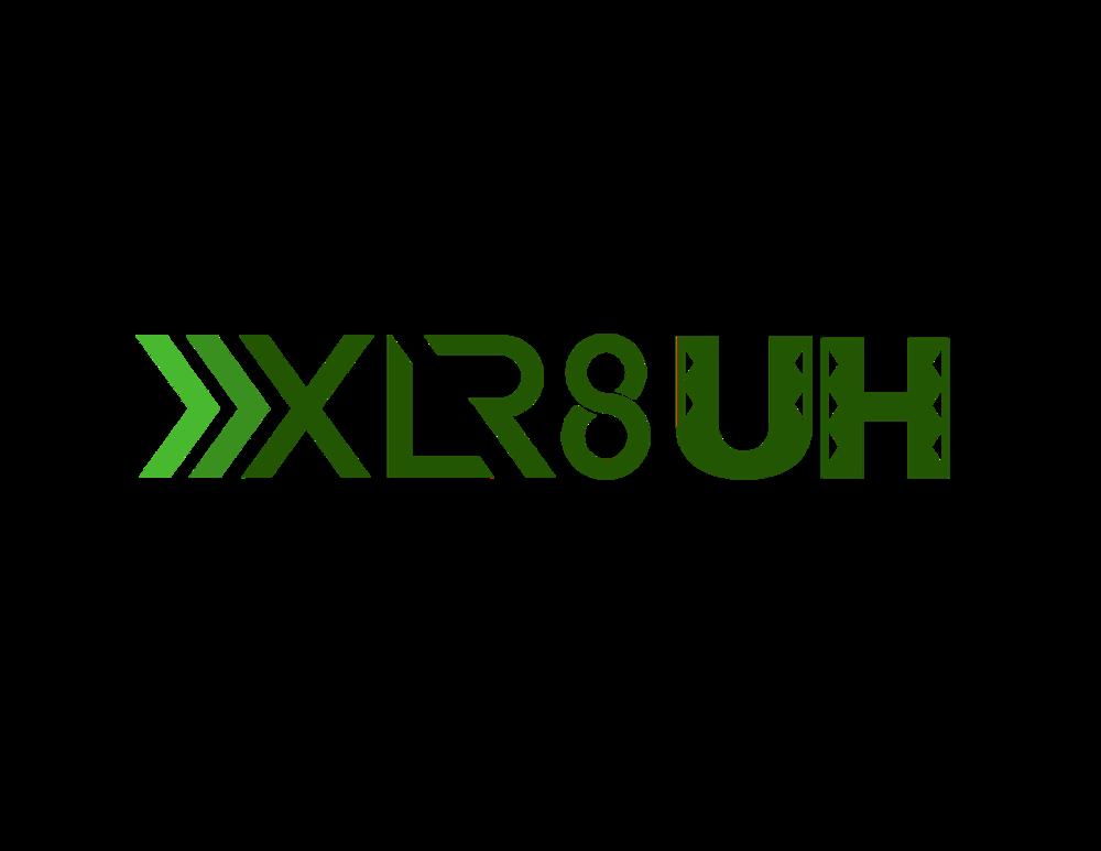 XLR8UH-02.png