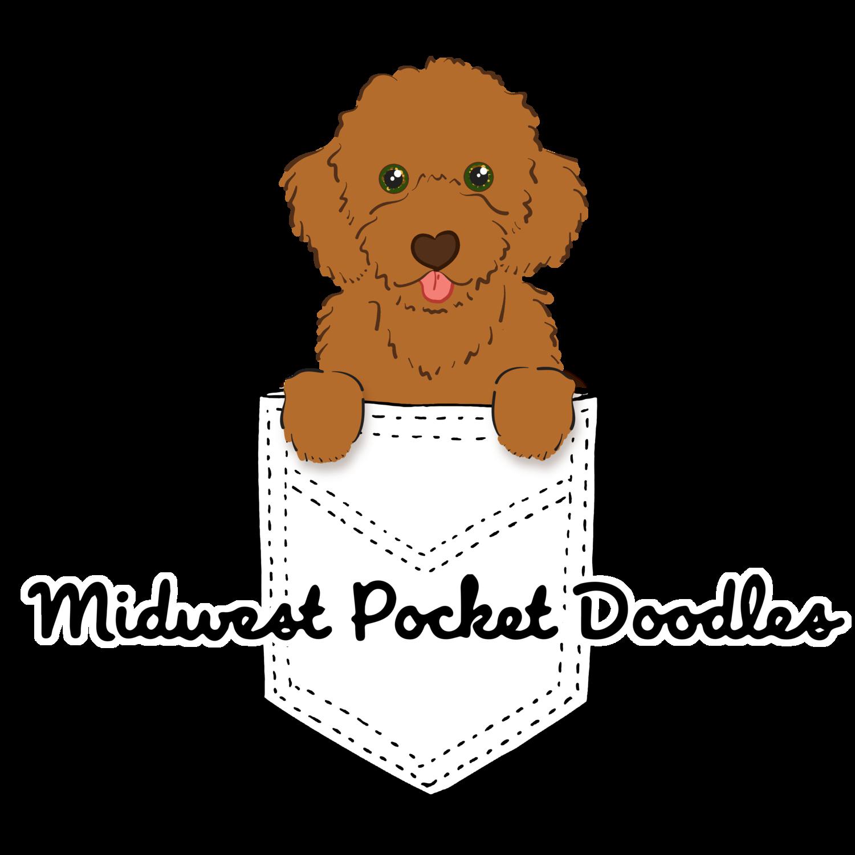 Midwest Pocket Doodles