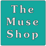The Muse Shop.png