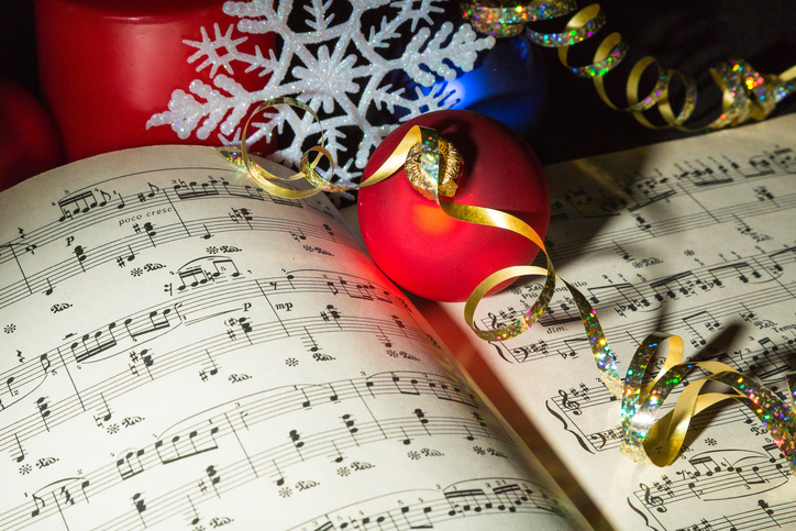 Holiday Music.jpg