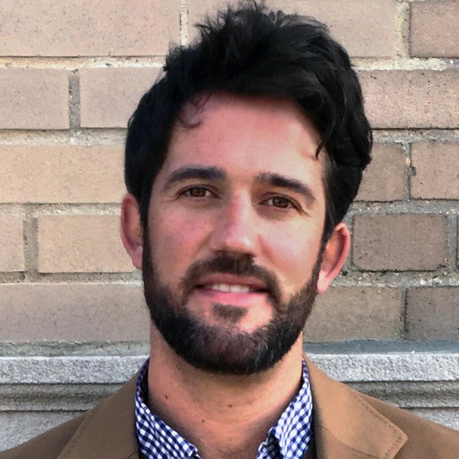PETER SHANLEY    Co-Founder and Advisor