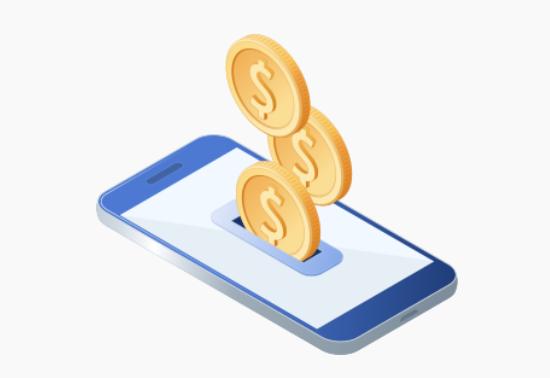 solution_financialgaps.png