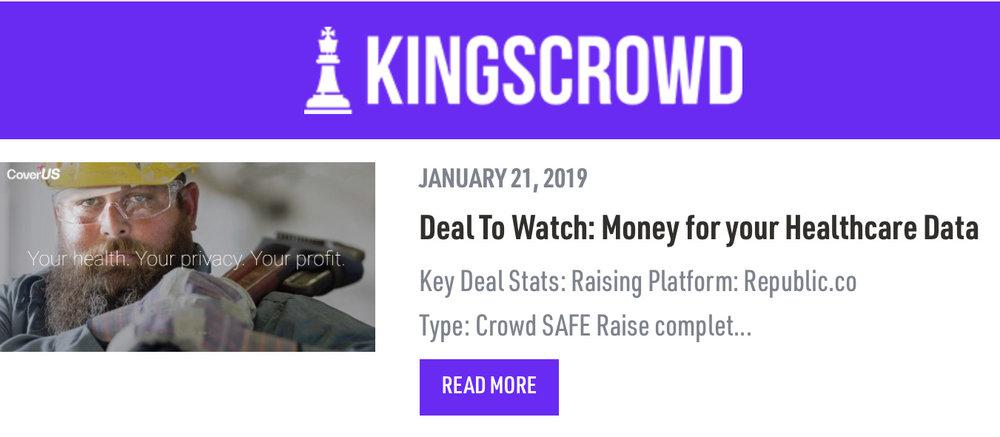 kingscrowd_graphic.jpg