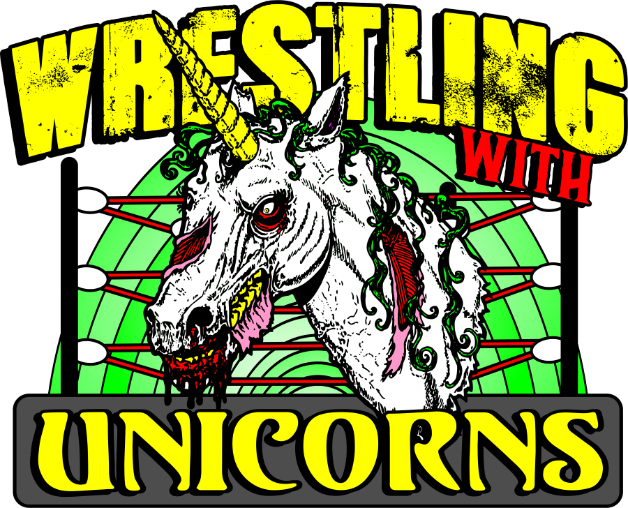 Wrestling With Unicorns