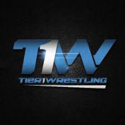 tier1wrestling.png