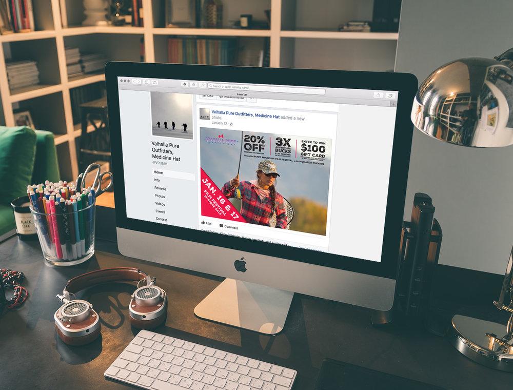 VPOMockup2_Screen.jpg