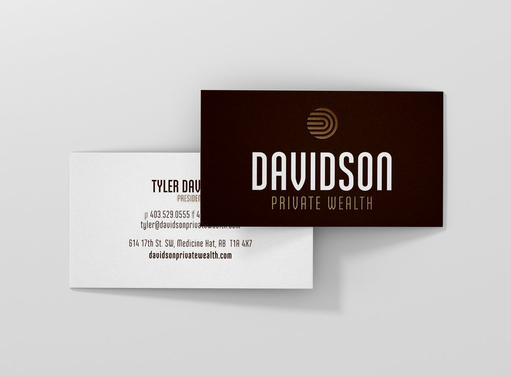 business_card_90x50_front_back_hover_top.jpg
