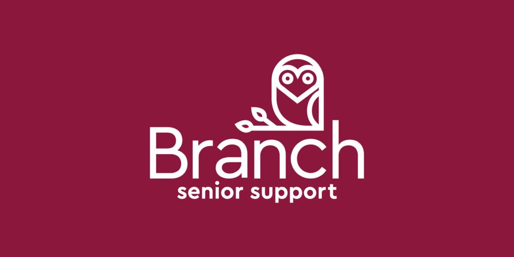 Flagfive_BranchSeniorSupport_WebBanner-03.png