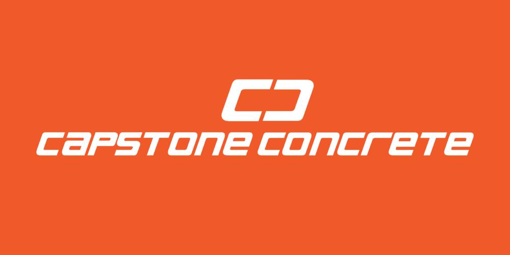 Flagfive_CapstoneConcrete_WebBanner-14.png