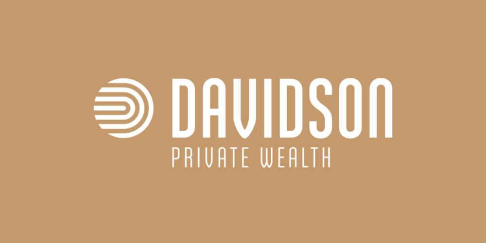 Flagfive_DavidsonPrivateWealth_WebBanner-05.png