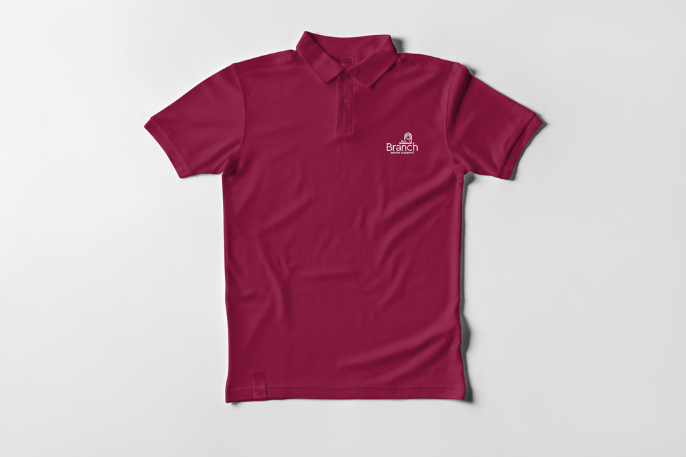 Flagfive_BranchSeniorSupport_Shirt.jpg