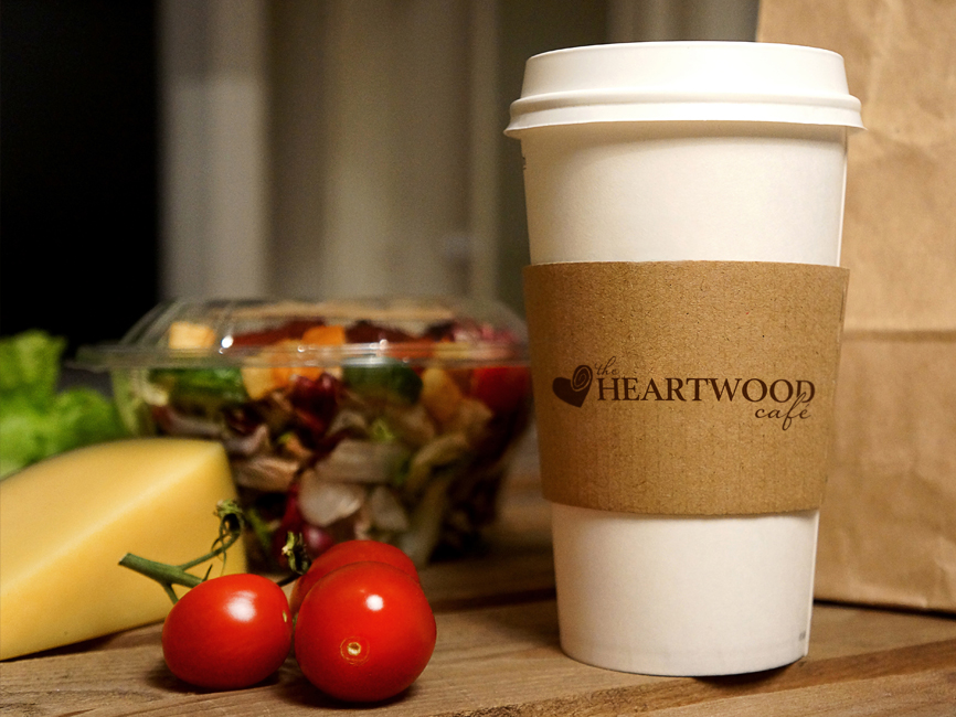 Flagfive_TheHeartwoodCafe_Cup.jpg