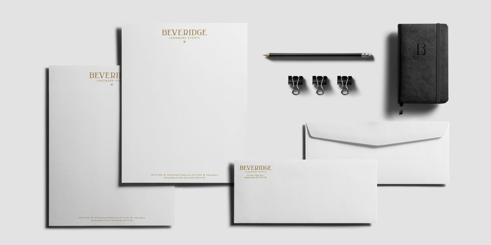 FlagFive_Beveridge_Stationery.jpg